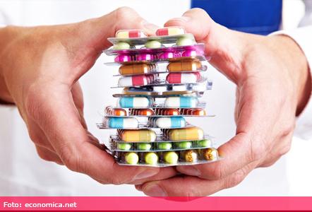 cum să crească medicamentele împotriva libidoului feminin